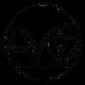 MC Your Webdesign